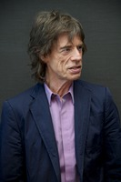Mick Jagger picture G770012