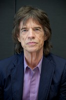 Mick Jagger picture G770013