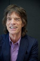 Mick Jagger picture G770014