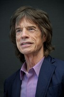 Mick Jagger picture G770015