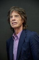Mick Jagger picture G770016