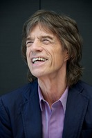 Mick Jagger picture G770017