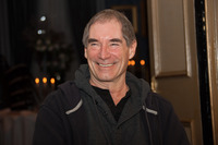 Timothy Dalton picture G770069