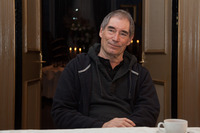 Timothy Dalton picture G770070