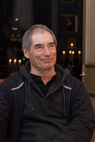 Timothy Dalton picture G770071