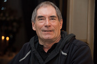 Timothy Dalton picture G770072