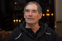 Timothy Dalton picture G770073
