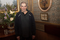 Timothy Dalton picture G770074