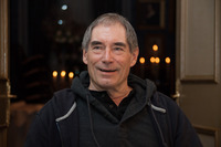 Timothy Dalton picture G770075