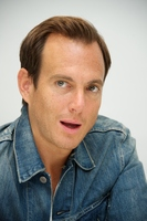 Will Arnett picture G770223