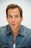 Will Arnett picture G770224