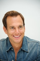 Will Arnett picture G770226