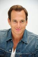 Will Arnett picture G770227