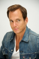 Will Arnett picture G770228