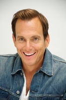 Will Arnett picture G770229