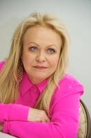 Jacki Weaver picture G770256