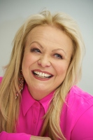 Jacki Weaver picture G770257