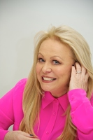 Jacki Weaver picture G770258