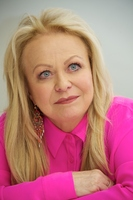 Jacki Weaver picture G770259