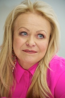Jacki Weaver picture G770260