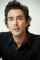 Shawn Levy picture G770421