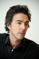 Shawn Levy picture G770422