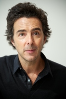 Shawn Levy picture G770423