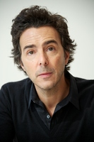 Shawn Levy picture G770424