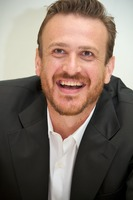 Jason Segel picture G770725