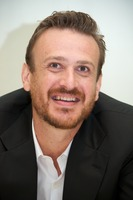Jason Segel picture G770726