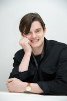Sam Riley picture G770865