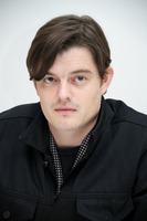 Sam Riley picture G770866