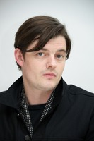 Sam Riley picture G770867