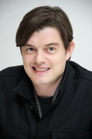 Sam Riley picture G770868