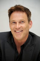 Stephen Moyer picture G770885