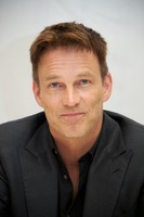 Stephen Moyer picture G770888