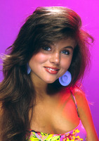 Tiffani Amber Thiessen picture G770918
