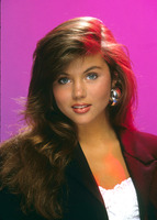 Tiffani Amber Thiessen picture G770923