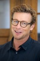 Simon Baker picture G770950