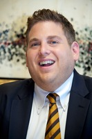 Jonah Hill picture G771034