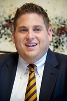 Jonah Hill picture G771035