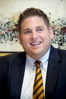 Jonah Hill picture G771036