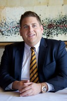 Jonah Hill picture G771037