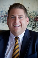 Jonah Hill picture G771038