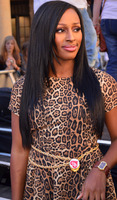 Alexandra Burke picture G771273
