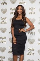 Alexandra Burke picture G771275