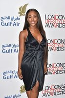 Alexandra Burke picture G771279