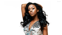 Alexandra Burke picture G771283