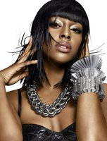 Alexandra Burke picture G771285