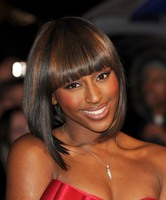 Alexandra Burke picture G771286